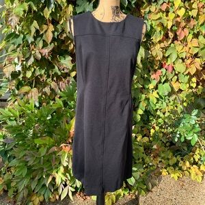 LAUNDRY BY SHELLI SEGAL Sheath Dress, M